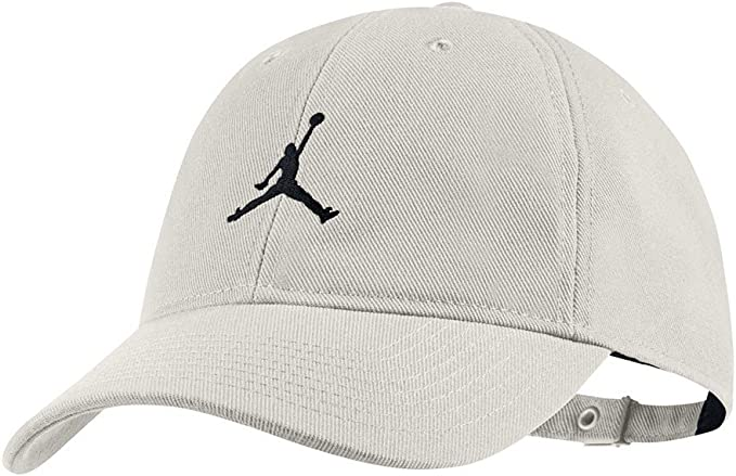 Nike Air Jordan Floppy H86 Light Bone Black: Amazon.es: Ropa y ...