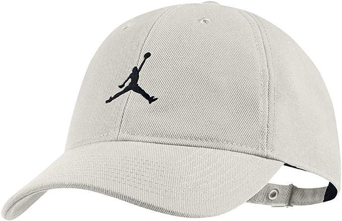 Nike Air Jordan Floppy H86 Light Bone Black: Amazon.es: Ropa y ...