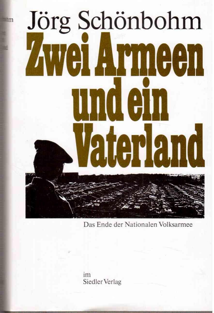 zwei-armeen-und-ein-vaterland-das-ende-der-nationalen-volksarmee