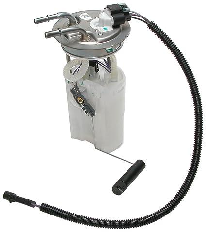 amazon com delphi fg0387 fuel pump module automotive rh amazon com