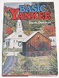Basic Yankee, Steve Sherman, 0668058897