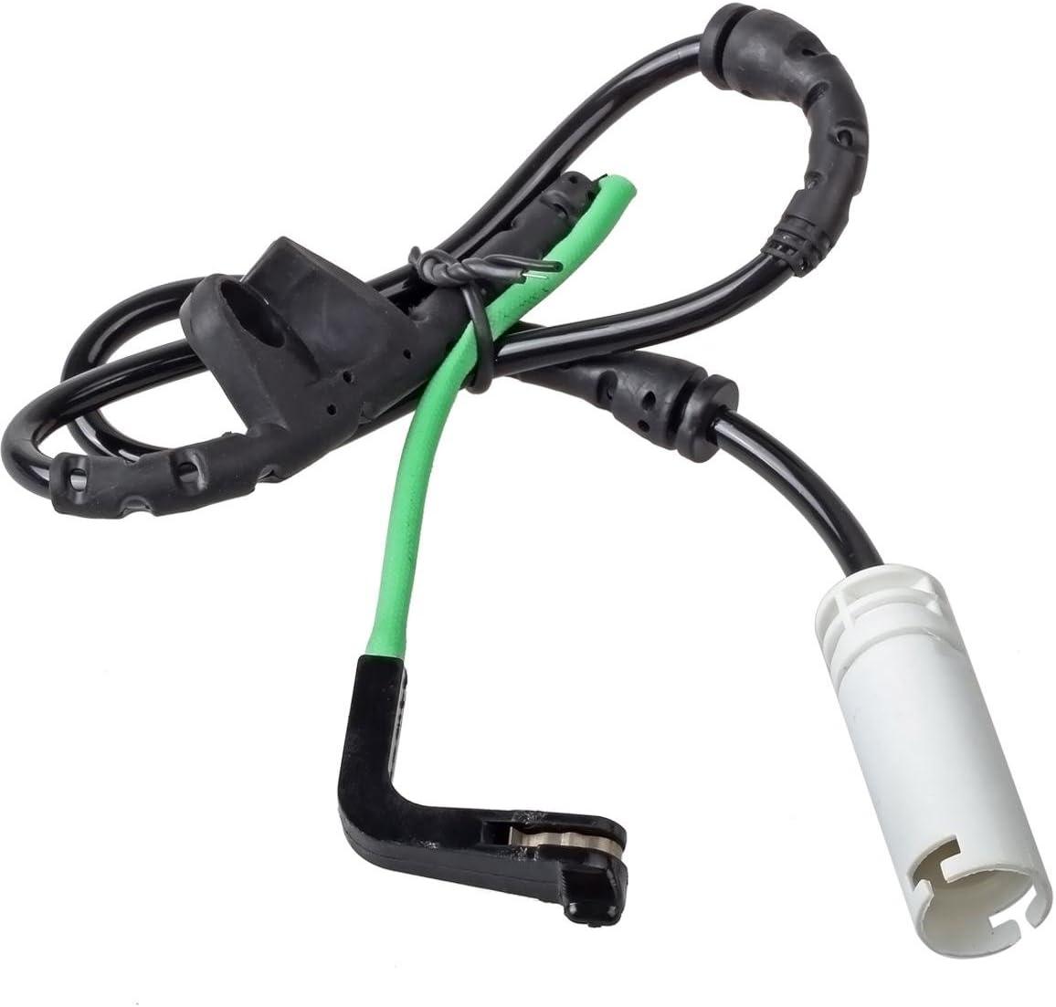 Rear Brake Pad Wear Sensor For 2008-2009 BMW M3 128i 135i 335i 323i 335xi 328xi