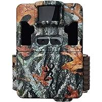 Browning Dark Ops Pro XD Full HD 1080p Trail Camera