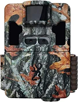 Browning Dark Ops Pro XD FHD Trail Camera