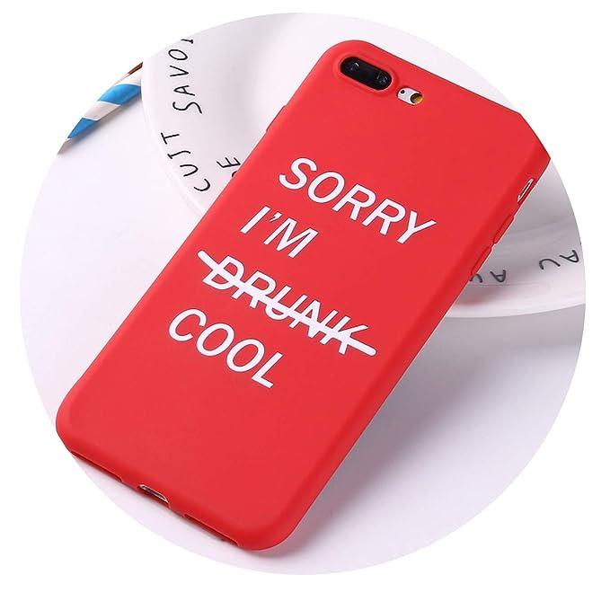 coque humoristique iphone xr