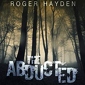 The Abducted Audiobook