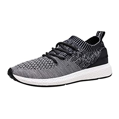 Homme Zzzz Chaussures Course Durable Hommes Sport 0knwPO