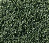 KATO(カトー) KATO(カトー)・WOODLAND SCENICS(ウッドランド・シーニックス) フォーリッジクラスター 暗緑色