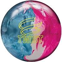 Brunswick Twist - Bola de bolos