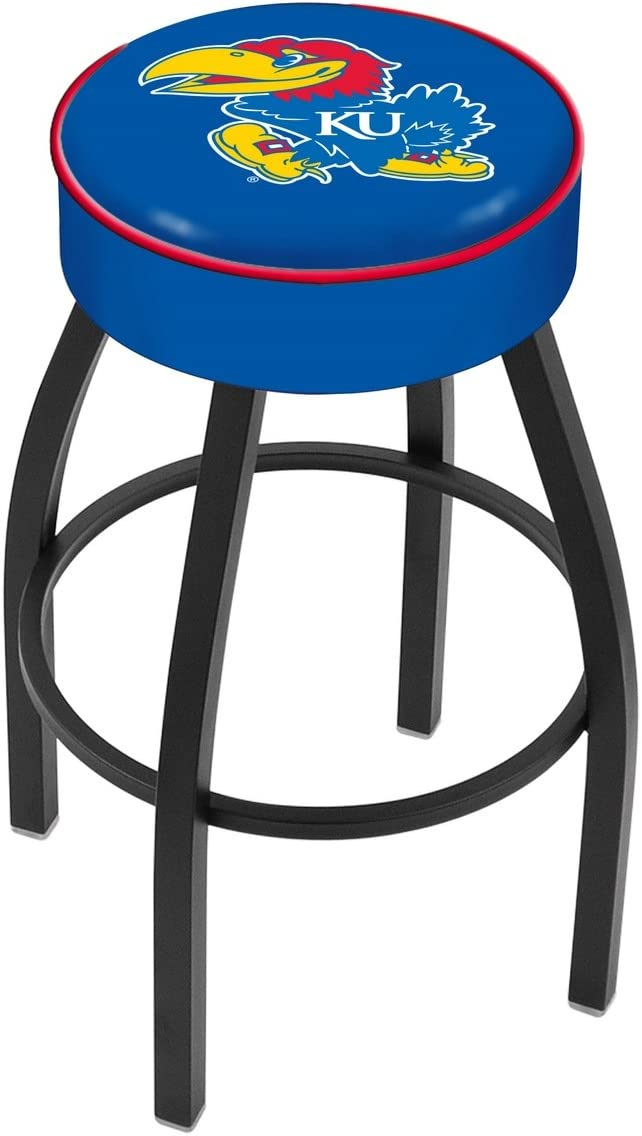 NCAA Kentucky Wildcats UK Logo 30 Bar Stool