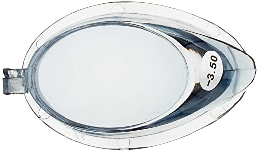 5 opinioni per Cressi Optical Lens Fast Occhialini