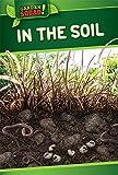 In the Soil (Garden Squad!)
