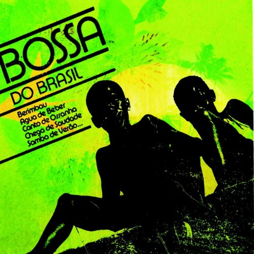 Bossa do Brasil