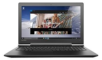 "Lenovo Ideapad 700-15ISK - Portátil de 15.6"" FHD IPS (Intel Core I7"