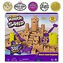 Best Beach Sands