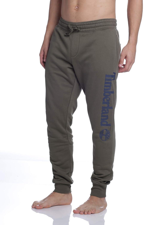 00f0cc14bc Timberland Men's Sweatpants at Amazon Men's Clothing store: