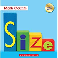 Size (Math Counts: Updated Editions)