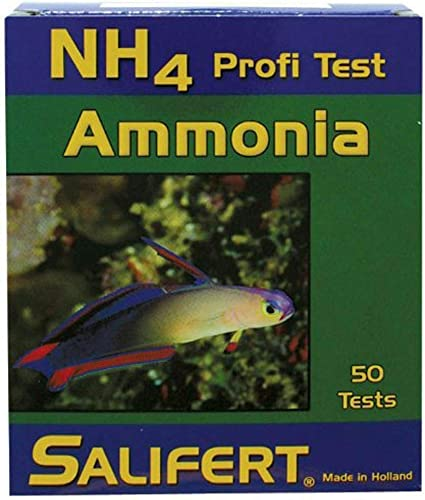salifert-ampt-ammonia-test-kit