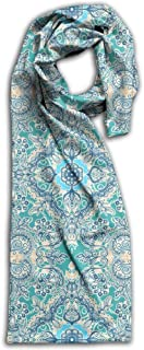 FFR EGM HAQSK CUFD Unisex Fall Winter Modern Art Scarf Long Shawl Cotton Scarves Printing Scarves Guinea Pig Winter warm Soft Thick Blanket Scarf,Soft and thick
