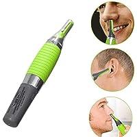 XHCP Nasenhaarschneider Personal Health Care Elektrischer Ohr- und Nasenhals-Augenbrauenschneider Implementieren Sie den…