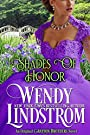 Shades of Honor (Grayson Brothers Book 1)