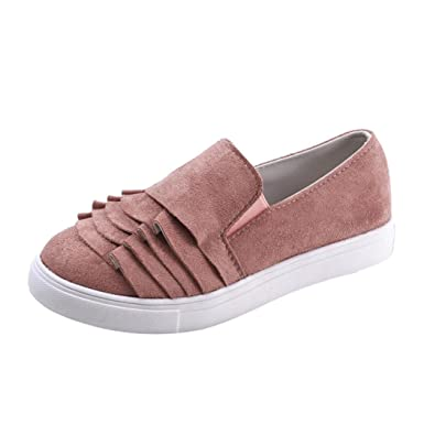 469e0c20147 DENER Women Flat Shoes