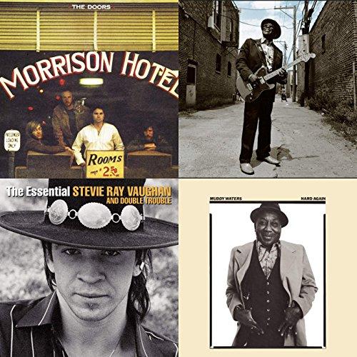 (Top Prime Songs: Blues)