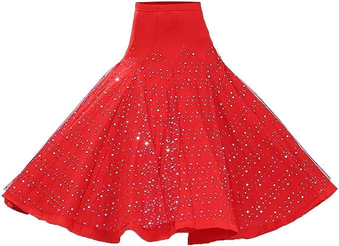 Faldas Damas Casual Moda De Verano Falda De Damas Mode De Marca ...