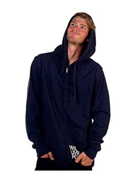 FORUM - Sudadera para hombre dark magic Small: Amazon.es: Ropa y accesorios