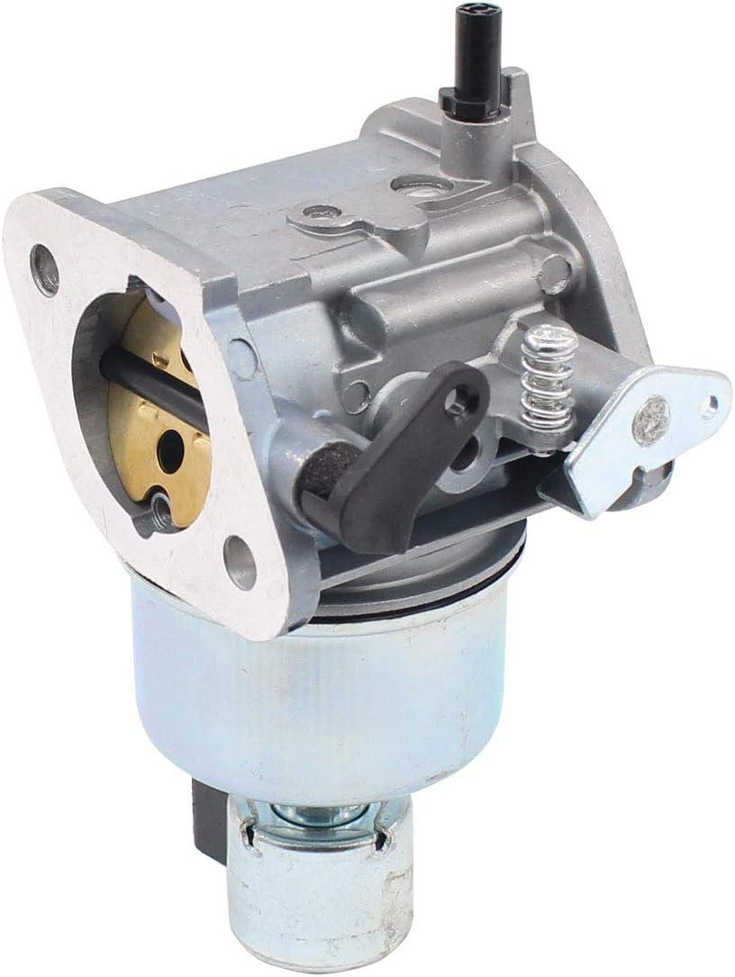 ApplianPar Carb Carburetor MIA10591 for John Deere X300-150000 X300R 040001 X304