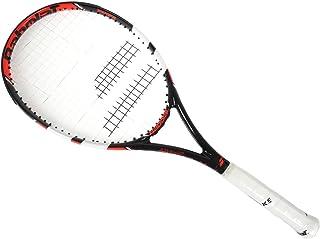 Babolat - Rival Defiance nr RGE - Raquette de Tennis