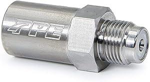 PPE Race Fuel Valve for 2003 2004 2005 2006 2007 Dodge 5.9L Cummins Diesel - 213072800