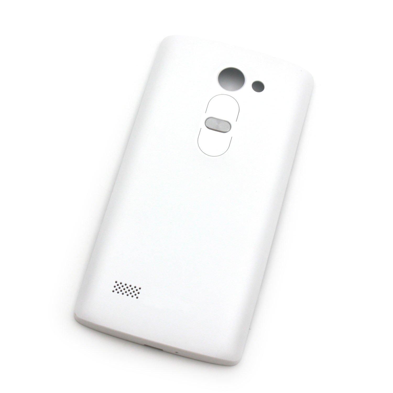 Amazon.com: EE. UU. Tapa de teléfonos celulares partes ...