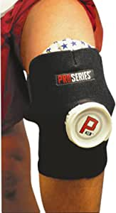 Pro Series Universal Knee, Ankle, Shin, Ice Pack System, Medium,