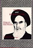 Islam and Revolution : Writings and Declarations of Imam Khomeini, Khumayni, Ruh A., 0933782047