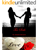 Two Souls (Love in Handcuffs Book 1)