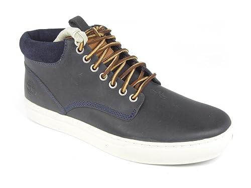 Timberland Hombre 5917R Botines Desert Size: 40: Amazon.es: Zapatos y complementos