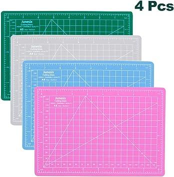 12 X 12 Cutting Mat Self Healing NEW Craft Quilt Sewing Scrapbook