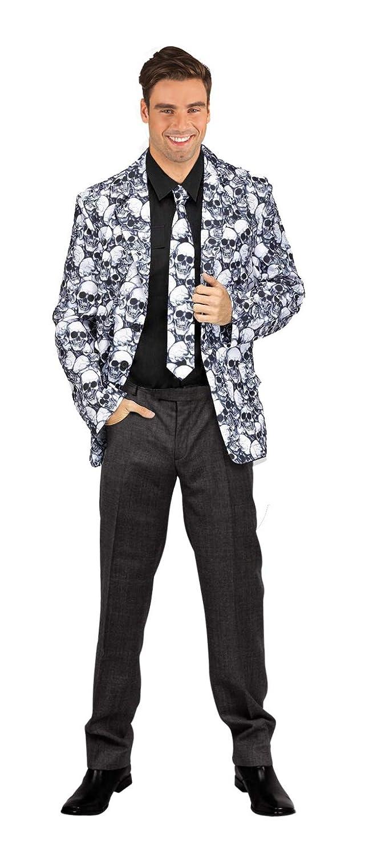 Ciao 16482 - Chaqueta con corbata para hombre, talla única, color ...