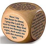 Prayer Cube Table Prayer 2