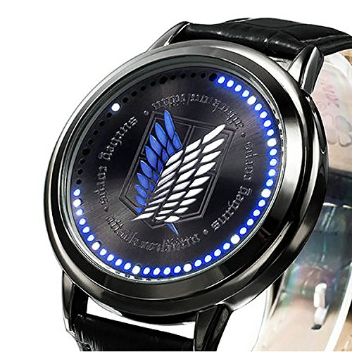 zrdth-punk-style-watch-anime-attack-on-titan-survey-corps-collectors-edition-touch-screen-led-watch