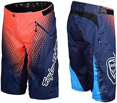 JINGLU Pantalones para Hombre De MTB Bicicleta De Pantalones ...