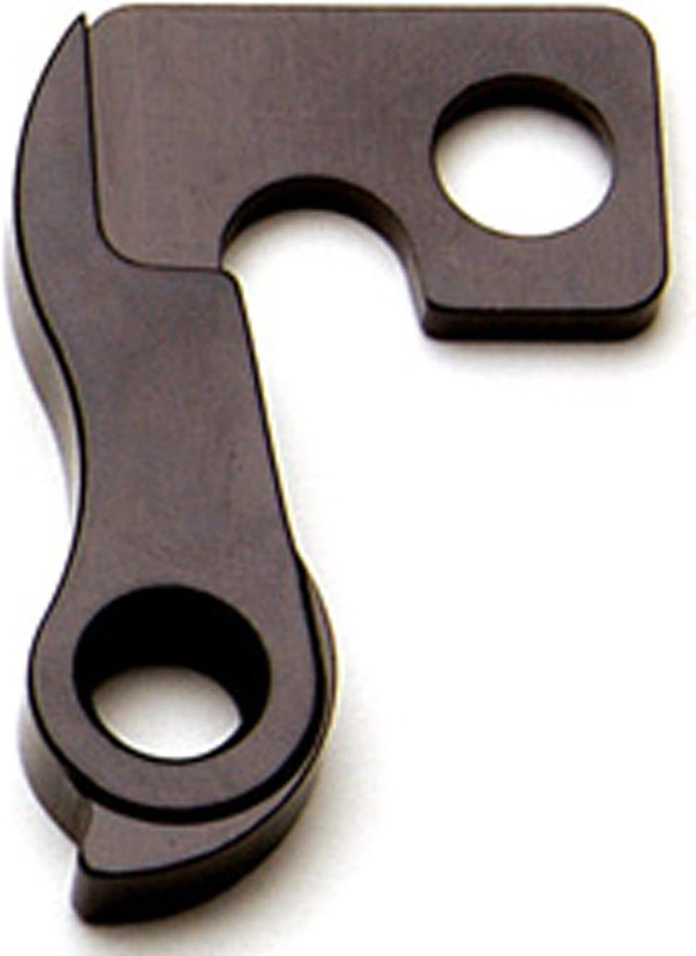 Wheels Manufacturing Dropout-50 Derailleur Hanger