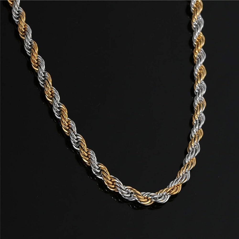 collier argent homme pas cher