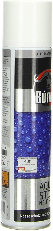 BÚFALO Aqua Stop (400 ML)