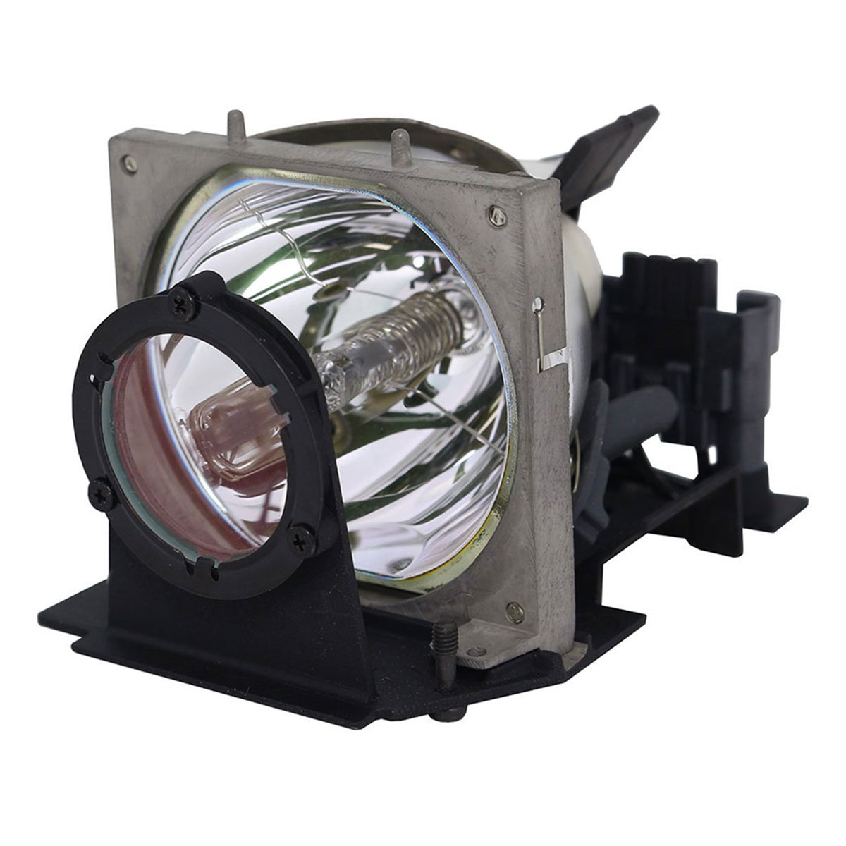 SpArc プロジェクター交換用ランプ 囲い/電球付き Viewsonic PJ255D用 Platinum (Brighter/Durable) Platinum (Brighter/Durable) Lamp with Housing B07MLYD91L
