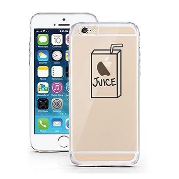 juice iphone 6 cases