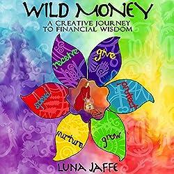 Wild Money