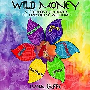 Wild Money Audiobook