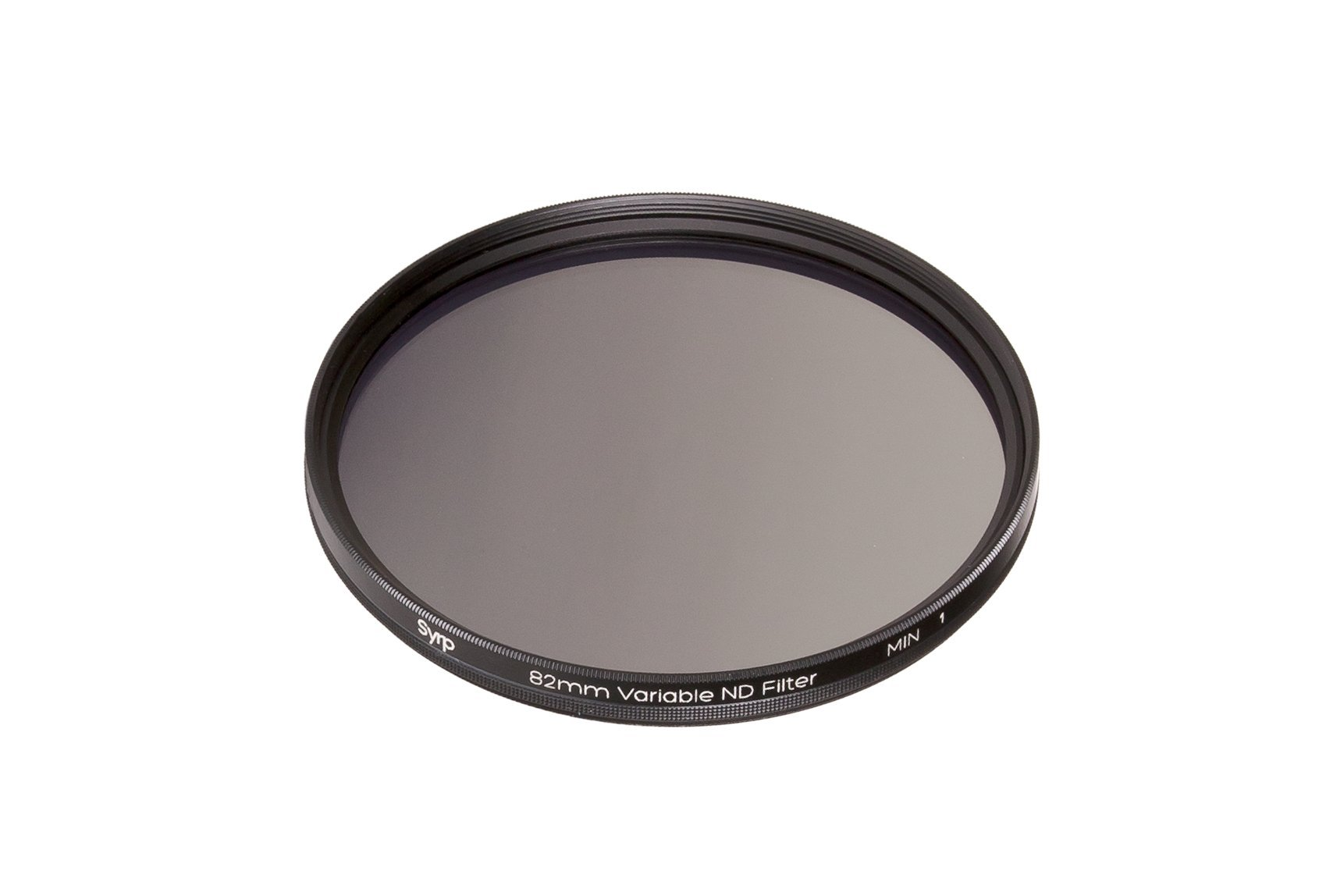 Syrp Large (82mm) Variable ND Filter by SYRP